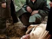 Film noir forever: Historia policía (Flic story, Jacques Deray, 1975)