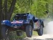 Sainz gana última etapa Dakar Argentina