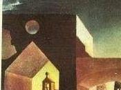 crímenes calle Morgue otros cuentos, Edgar Allan