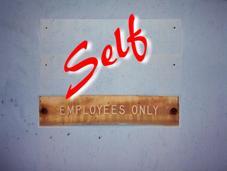 Autoempleo, gran desconocido