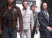 Revelada posible parte trama X-Men: Días Futuro Pasado