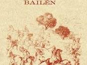 'Bailén', Benito Pérez Galdós