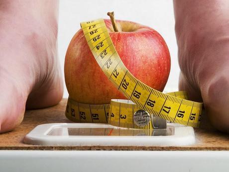 Anorexia nerviosa y Bulimia: evaluación y tratamiento