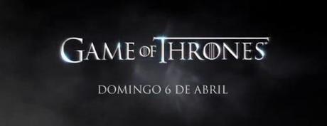 juego-de-tronos-trailer-cuarta-temporada