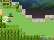 Videotutorial Maker Hero Edition