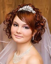 Peinados De Novia Cabello Corto Paperblog
