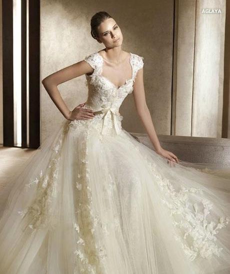 vestidos de novia color crudo – vestidos baratos