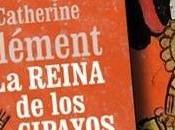 "Crónica: Presentación reina cipayos"", Catherine Clément"