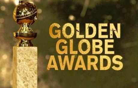 Globos de oro 2014 - Vencedores