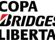 Copa Bridgestone Libertadores 2014.