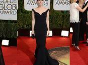 looks Golden Globes 2014