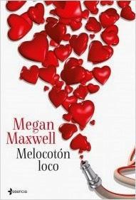 BookTrailer: Melocotón Loco