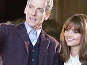 Noticias Flota Exprés: 'Doctor Who', 'Penny Dradful', 'The Last Ship'.
