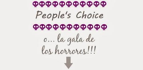 People's Choice: raro raro raro