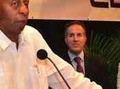 ¿Quiénes invitaron Guillermo Fariñas Puerto Rico?