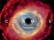 mítica serie documental 'Cosmos' regresará marzo