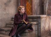 ladrona libros', literalidad magia pantalla cine