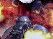 Ultramarines: Warhammer 40,000 Movie (2010).Reseña