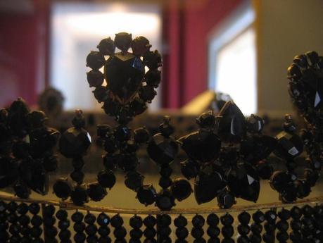 Diademe de deuil de la reine Hortense 2.jpg