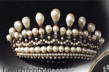 Perles Leuchtenberg.jpg