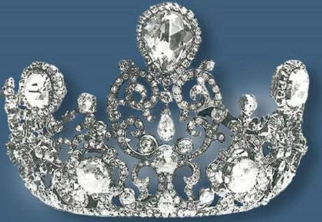tiara-stuart.jpg