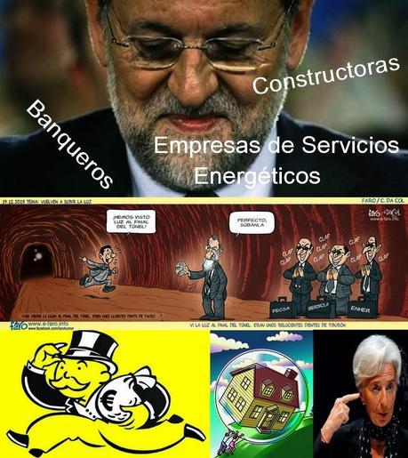 Rajoy no le dice  a Obaman que el suicidio es ya la primera causa de muerte no natural en España.