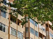 Registro Certificado Eficiencia Energética Aragón