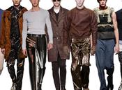 Menswear fall winter 2014 milan