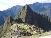 Camino Inca Machupicchu: alma mineral