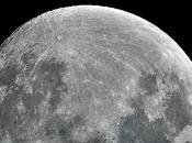 """Ésta noche Luna llena punto alejado Tierra. Veremos """"miniluna"""""""