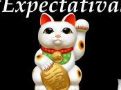 Neuromarketing Creación Expectativas Venta. ¿Sugestión Persuasión?