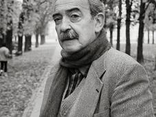 Juan Gelman, unos poemas memoria)