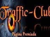 Premio Traffic Club- Mejor diseño
