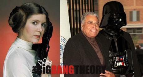 cbs-the-big-bang-theory-carrie-fisher-james-earl-jones