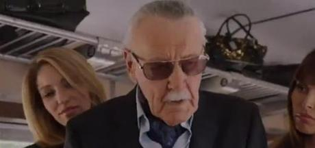 stan-lee-agents-of.shield-abc