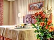 Hoteles para bodas 2014: Sevilla