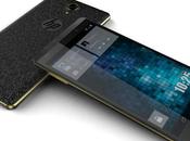 """presenta nuevos teléfonos inteligentes """"Phablets"""" India"""