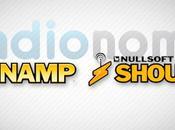 Radionomy compra Winamp salva desaparición