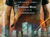 Reseña Conjunta: Cazadores sombras. Ciudad Cristal (Cazadores sombras #3).