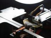 Fabricado circuito integrado cuántico complejo hasta fecha