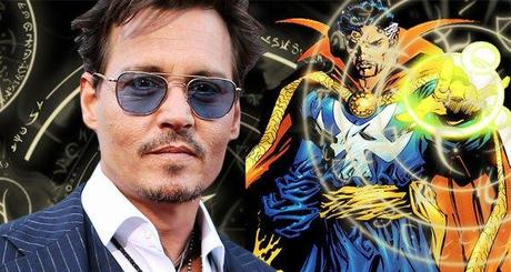 doctor_strange_johnny_depp