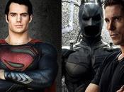 Oscar rendirán tributo Batman, Superman, Gandhi Shrek