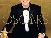 Nominaciones Óscar 2014