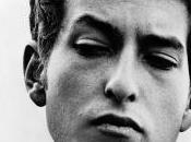 Dylan. Marca personal marca espiritual. músico
