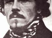 EUGENE DELACROIX. Biografía