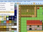 Maker Ace: Crear instalador