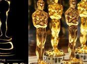 Oscars 2014. Nominados son............... Mixman.