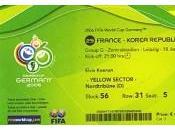 Guía para comprar entradas Mundial Fútbol Brasil 2014