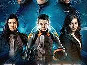 Crítica: juego Ender (2013) Gavin Hood