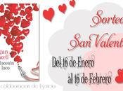 Sorteo Valentín Gana Ejemplar Melocotón Loco